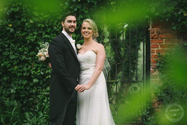 120616 Leez Priory Essex Wedding Photography 125