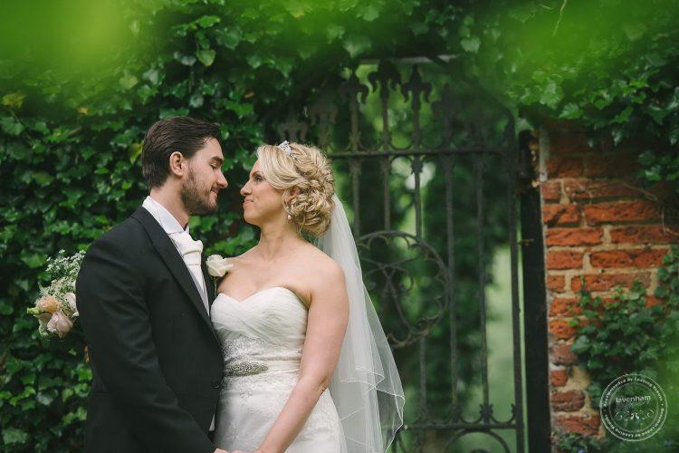 120616 Leez Priory Essex Wedding Photography 126