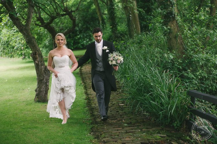 120616 Leez Priory Essex Wedding Photography 127