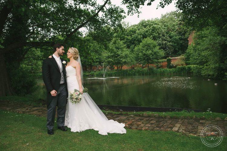 120616 Leez Priory Essex Wedding Photography 128