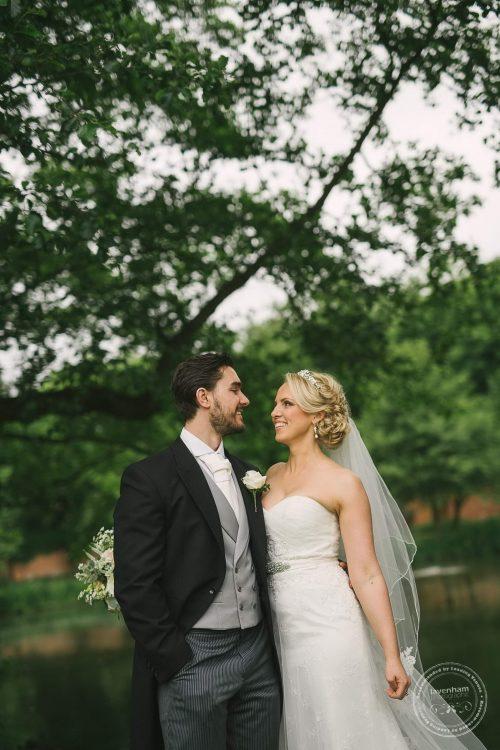 120616 Leez Priory Essex Wedding Photography 131