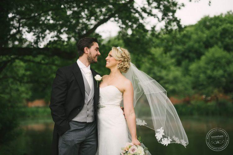 120616 Leez Priory Essex Wedding Photography 132