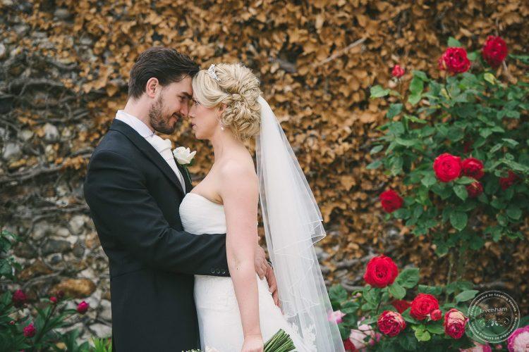 120616 Leez Priory Essex Wedding Photography 133