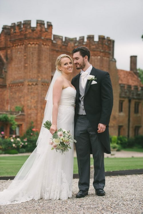 120616 Leez Priory Essex Wedding Photography 134