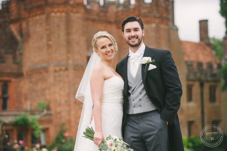 120616 Leez Priory Essex Wedding Photography 135