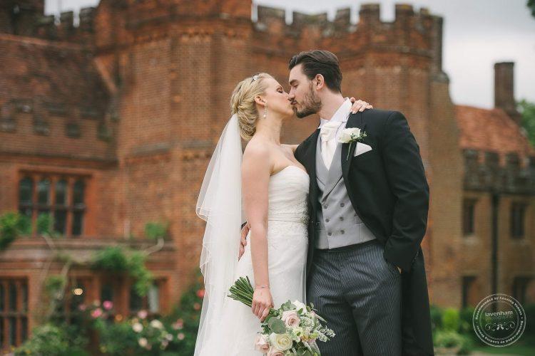 120616 Leez Priory Essex Wedding Photography 137
