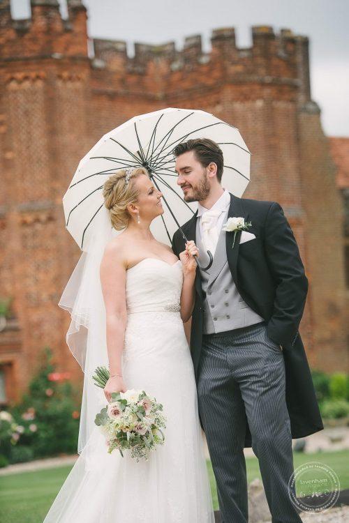 120616 Leez Priory Essex Wedding Photography 138