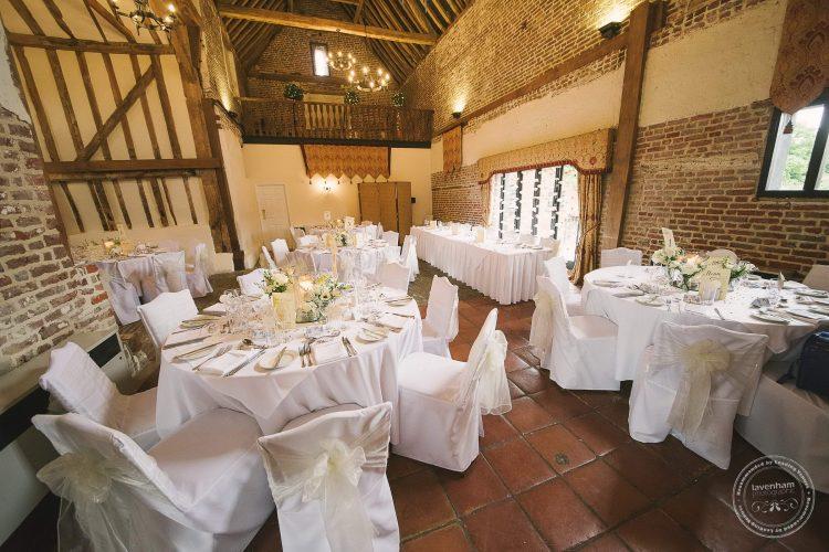 120616 Leez Priory Essex Wedding Photography 139