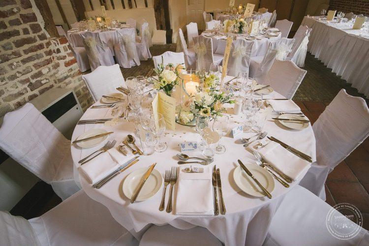 120616 Leez Priory Essex Wedding Photography 140