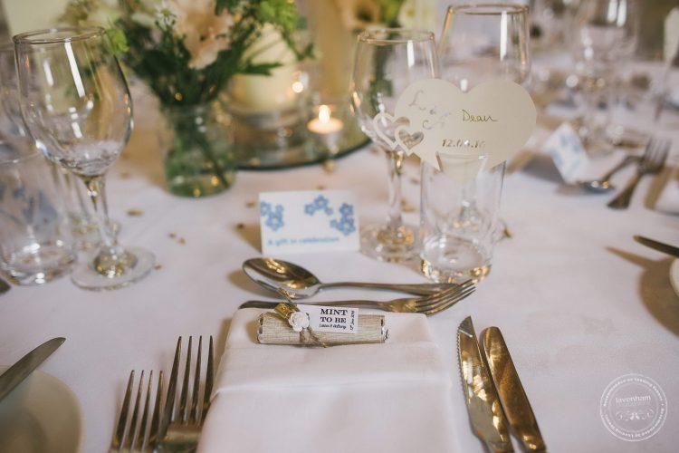 120616 Leez Priory Essex Wedding Photography 141