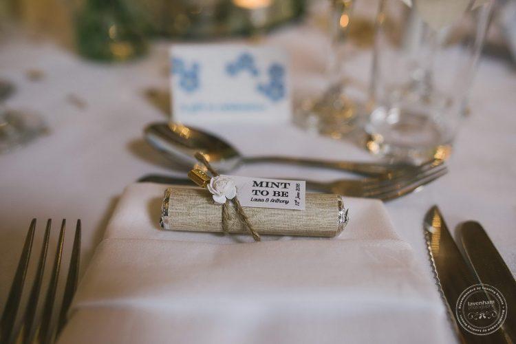 120616 Leez Priory Essex Wedding Photography 142
