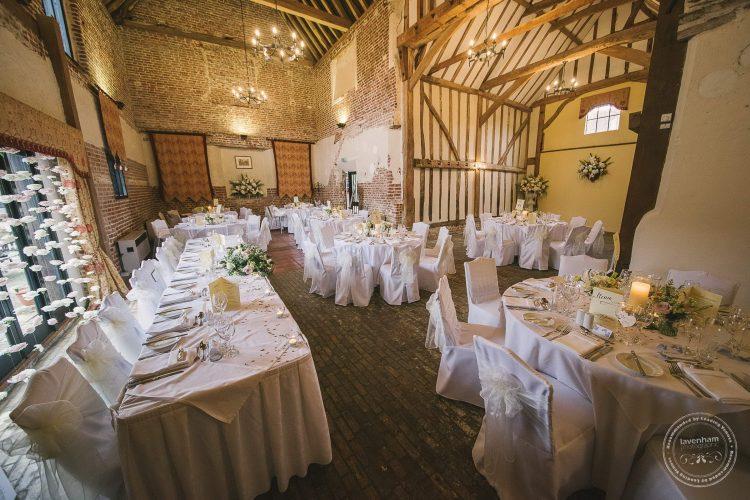 120616 Leez Priory Essex Wedding Photography 143