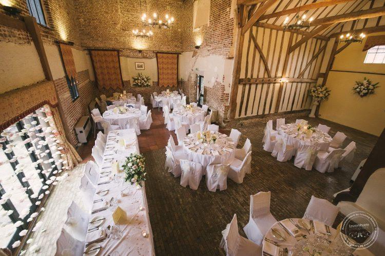 120616 Leez Priory Essex Wedding Photography 144