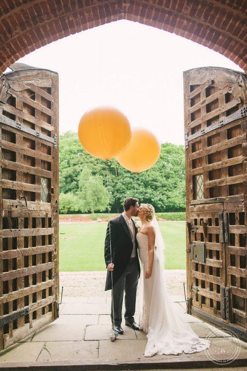 120616 Leez Priory Essex Wedding Photography 147