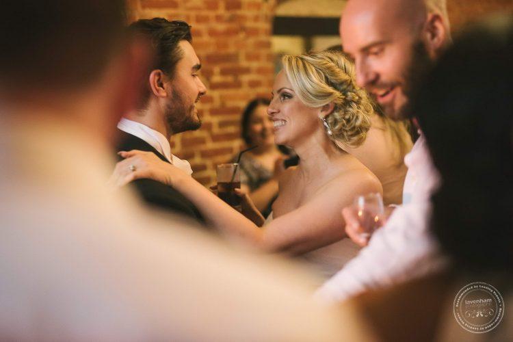 120616 Leez Priory Essex Wedding Photography 149