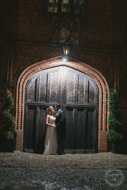 120616 Leez Priory Essex Wedding Photography 153