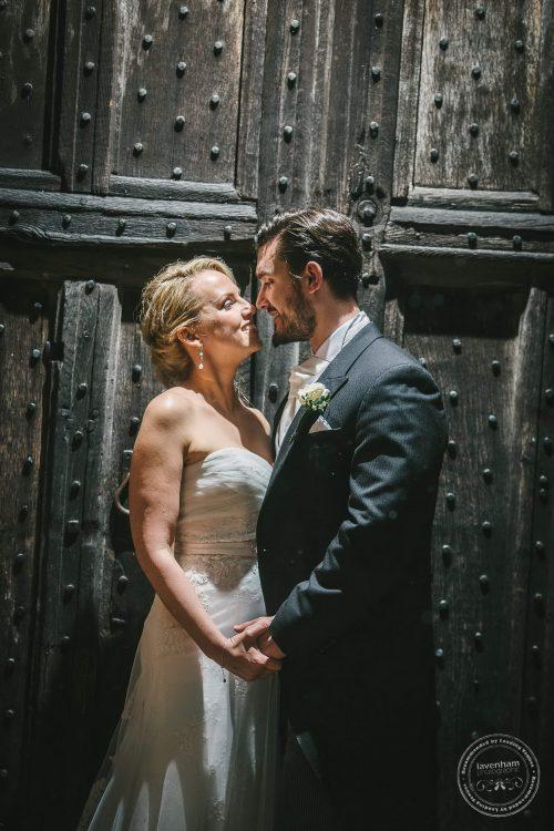 120616 Leez Priory Essex Wedding Photography 154