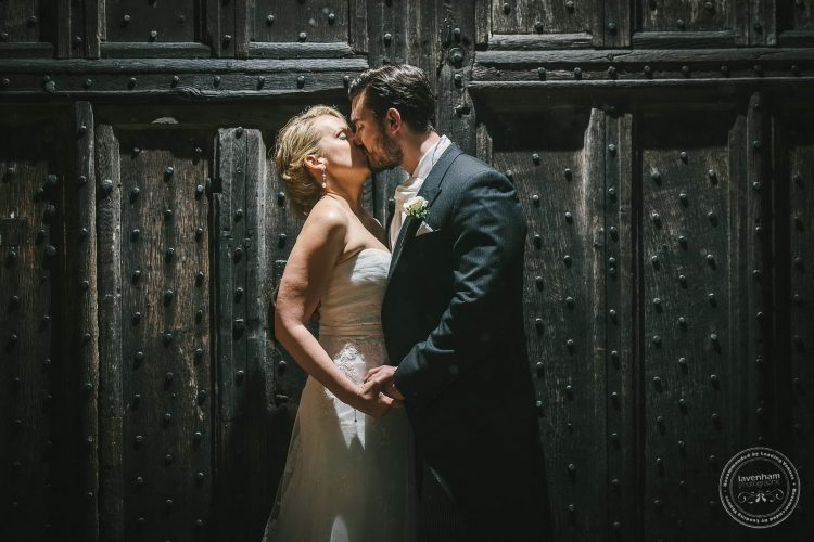 120616 Leez Priory Essex Wedding Photography 155