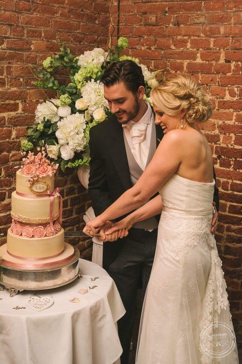 120616 Leez Priory Essex Wedding Photography 156