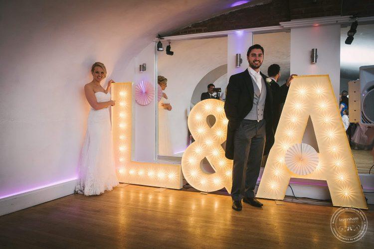 120616 Leez Priory Essex Wedding Photography 158