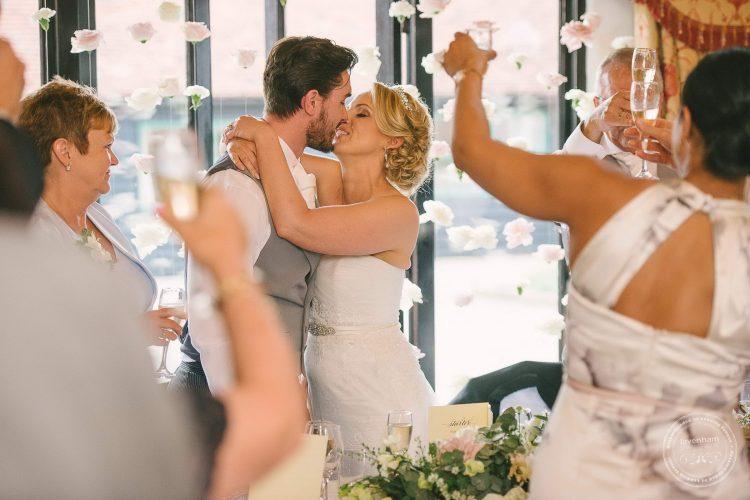 120616 Leez Priory Essex Wedding Photography 160