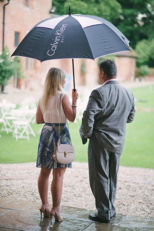 120616 Leez Priory Essex Wedding Photography 161