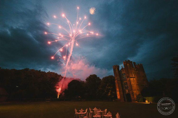 120616 Leez Priory Essex Wedding Photography 168