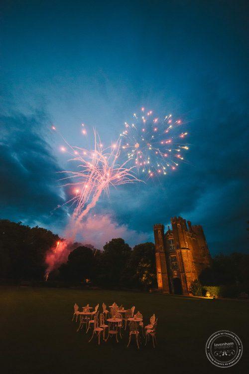 120616 Leez Priory Essex Wedding Photography 169