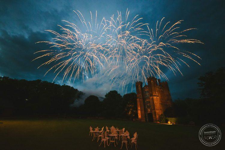 120616 Leez Priory Essex Wedding Photography 170