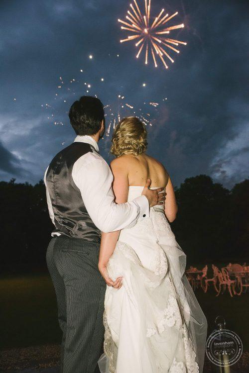 120616 Leez Priory Essex Wedding Photography 171