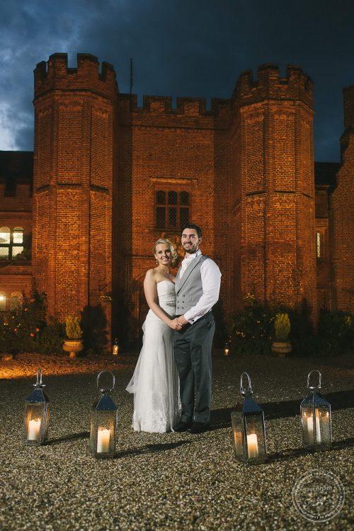 120616 Leez Priory Essex Wedding Photography 172