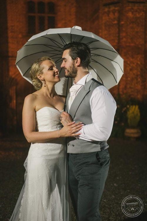 120616 Leez Priory Essex Wedding Photography 174