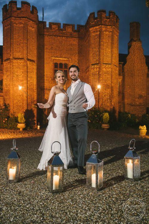 120616 Leez Priory Essex Wedding Photography 175