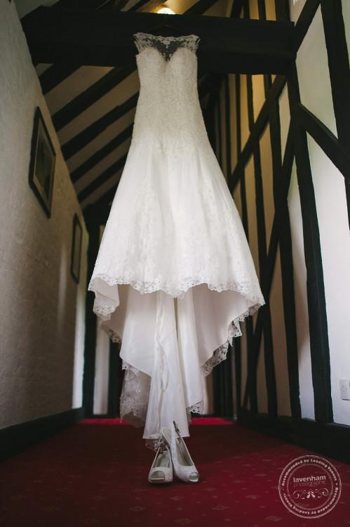 170715 LEEZ PRIORY WEDDING PHOTOGRAPHER 03