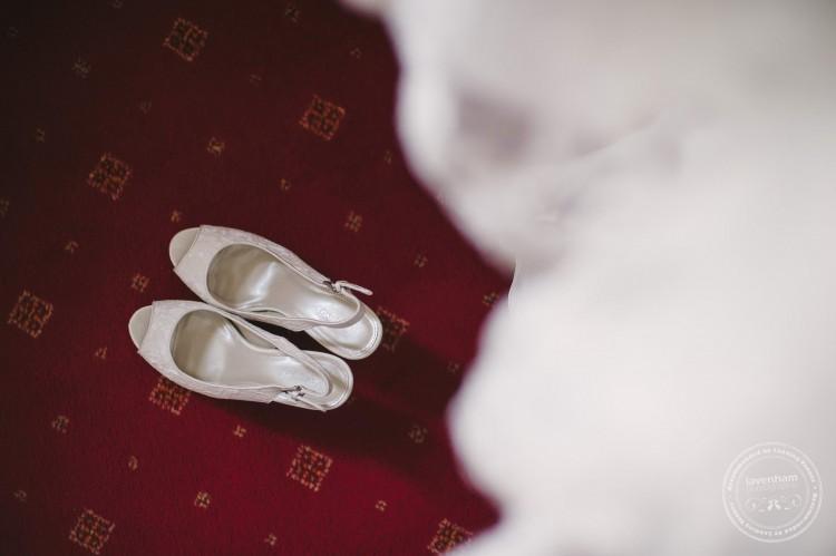 170715 LEEZ PRIORY WEDDING PHOTOGRAPHER 04