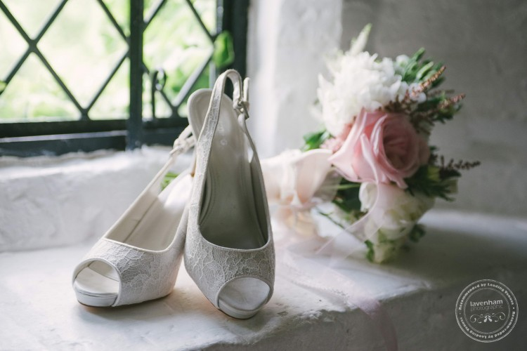 170715 LEEZ PRIORY WEDDING PHOTOGRAPHER 05