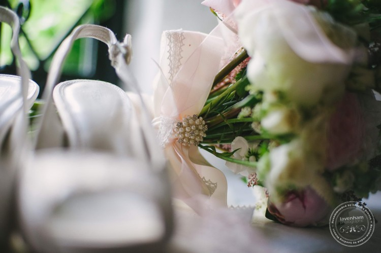 170715 LEEZ PRIORY WEDDING PHOTOGRAPHER 06