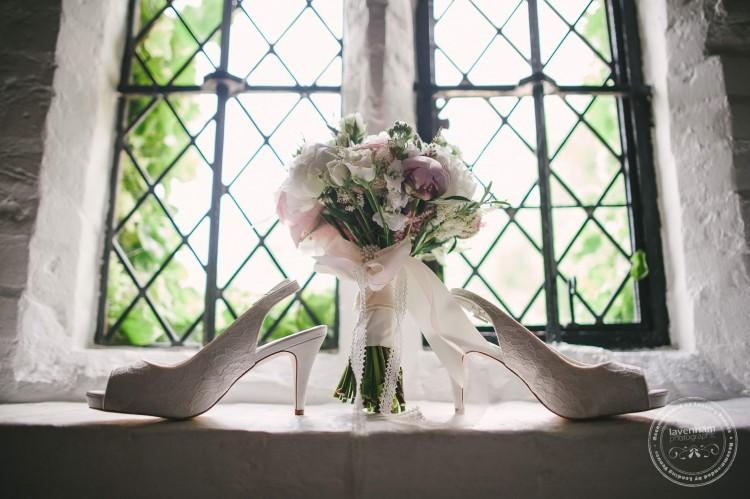 170715 LEEZ PRIORY WEDDING PHOTOGRAPHER 07