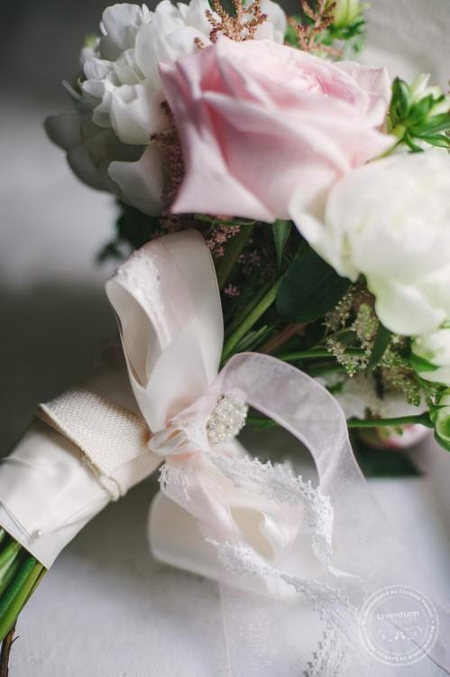 170715 LEEZ PRIORY WEDDING PHOTOGRAPHER 09