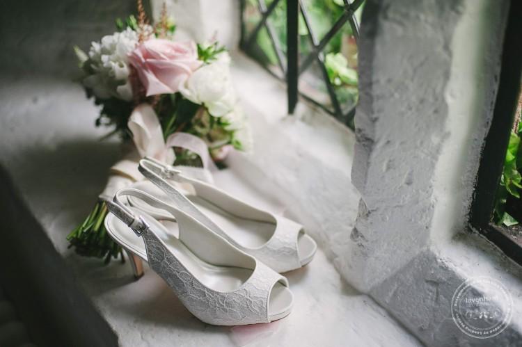 170715 LEEZ PRIORY WEDDING PHOTOGRAPHER 10