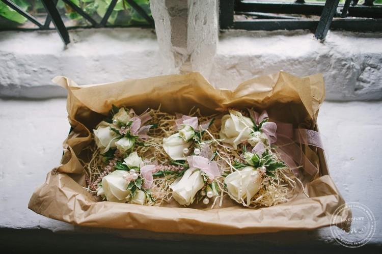 170715 LEEZ PRIORY WEDDING PHOTOGRAPHER 11