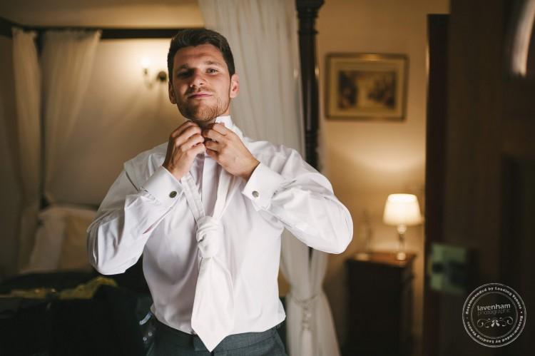 170715 LEEZ PRIORY WEDDING PHOTOGRAPHER 13