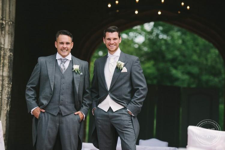 170715 LEEZ PRIORY WEDDING PHOTOGRAPHER 17