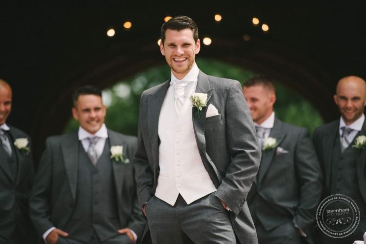 170715 LEEZ PRIORY WEDDING PHOTOGRAPHER 18