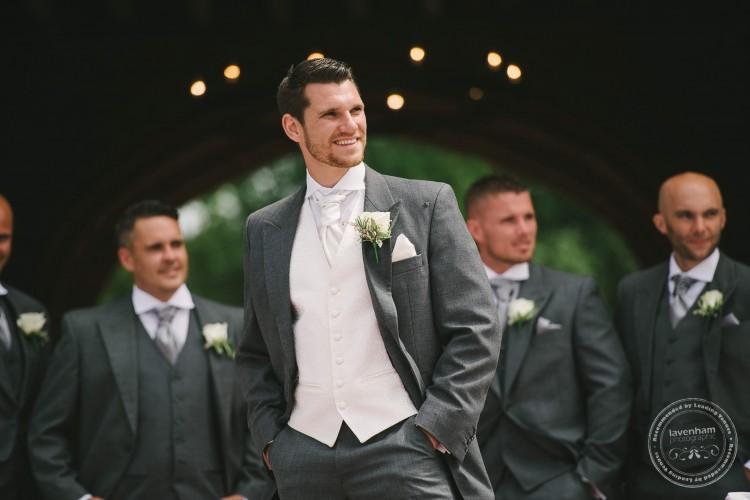 170715 LEEZ PRIORY WEDDING PHOTOGRAPHER 19