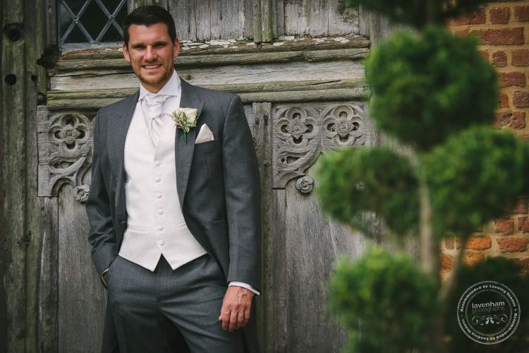 170715 LEEZ PRIORY WEDDING PHOTOGRAPHER 21