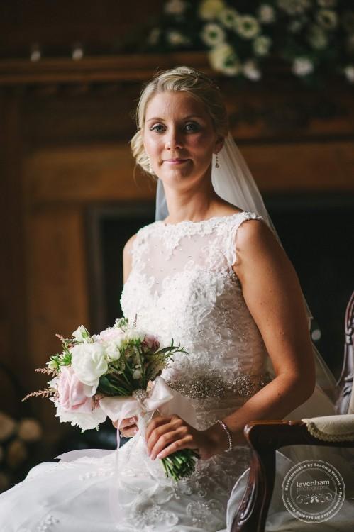 170715 LEEZ PRIORY WEDDING PHOTOGRAPHER 23
