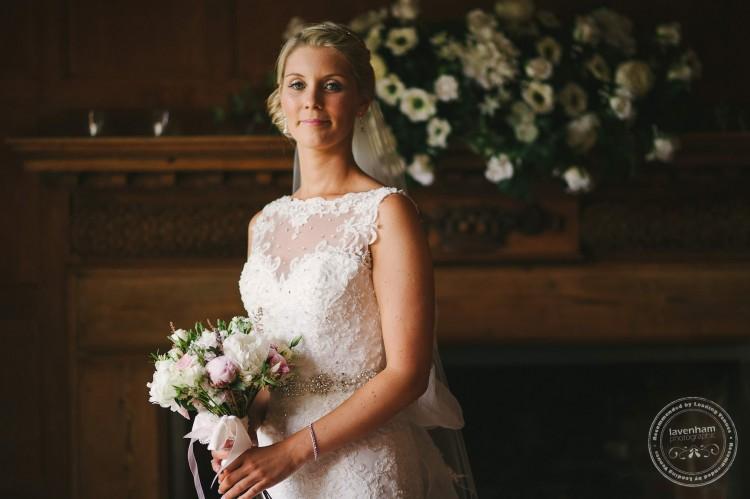 170715 LEEZ PRIORY WEDDING PHOTOGRAPHER 24