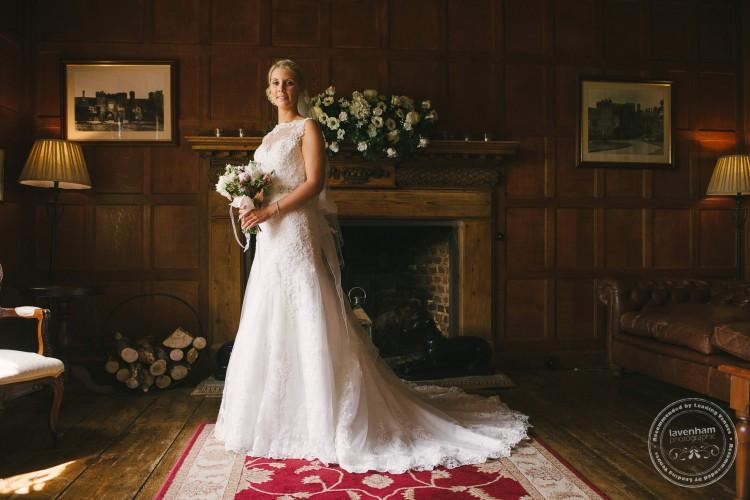170715 LEEZ PRIORY WEDDING PHOTOGRAPHER 25