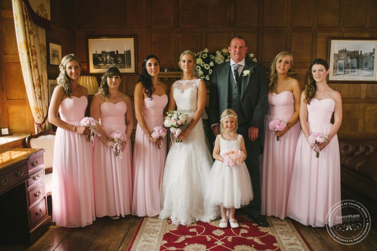170715 LEEZ PRIORY WEDDING PHOTOGRAPHER 26